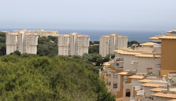 Costa Blanca - Orihuela Costa - MAR100